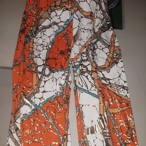3f1681bcc923 Great Glam Pants - Great Glam Jumpsuit (Size L)